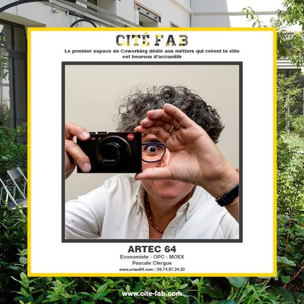 ARTEC 64